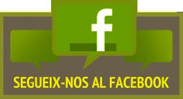 Facebook CCAR'