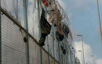 La CCAR Condemna La Violència Contra Les Persones Migrants A Les Nostres Fronteres