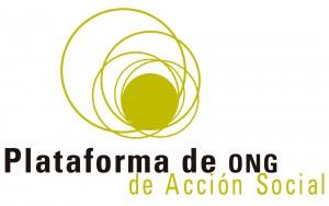 logo-Plataforma
