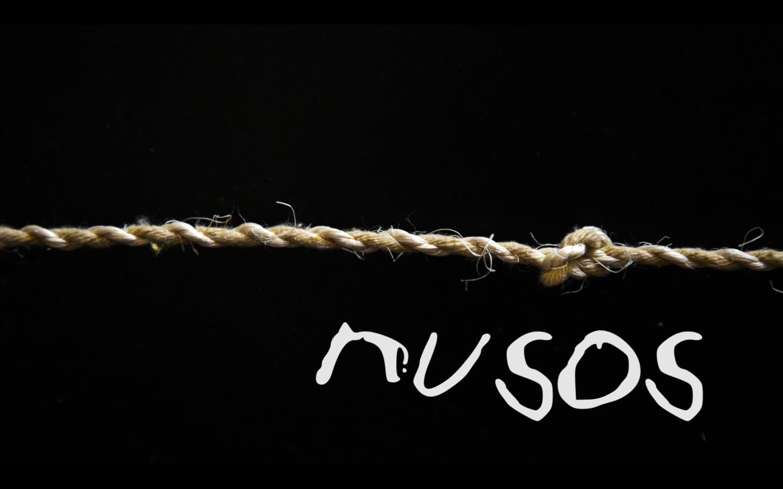 Nusos, Històries De Vida Migrades