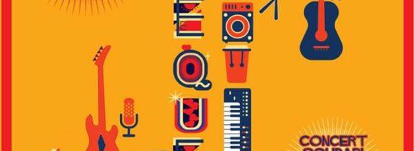 Concierto solidario con los refugiados al Harlem Jazz Club! domingo 01/11 a las 20.00