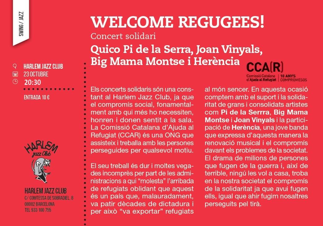 concert_welcome_refugees2030