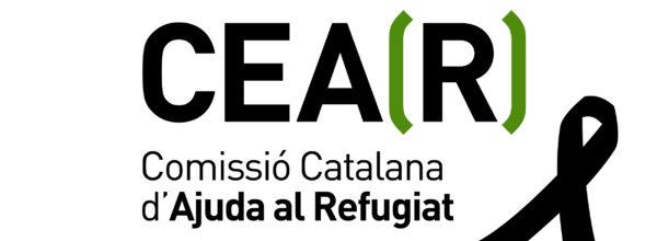 Comunicat arrel de l'atemptat a Barcelona