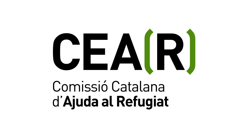 Comunicat: La CCAR Demana A Les Administracions Treballar Per A Garantir La No Repetició De Situacions Com La De L'incendi De Badalona