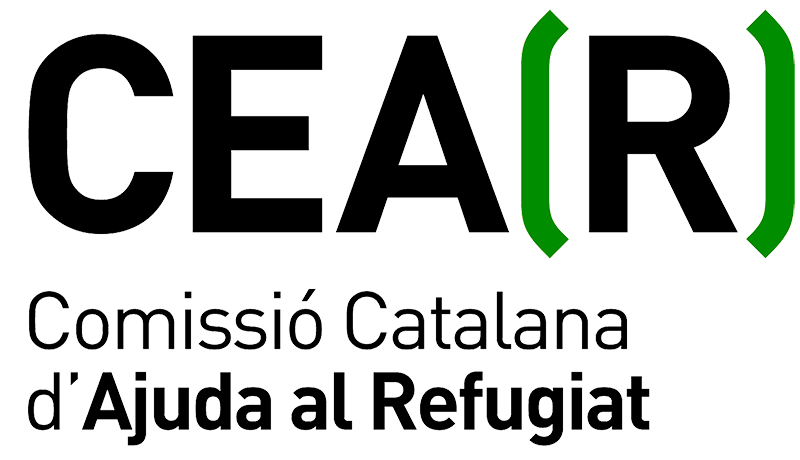 La CCAR Celebra L'assemblea General Anual