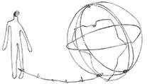 2 OFERTES: TÈCNIC/A EN INTEGRACIÓ SOCIAL AMB RUS  – TÈCNIC/A D' INTERVENCIÓ D' INCLUSIÓ