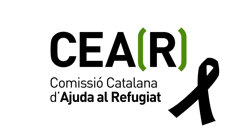 Comunicat Arran De L'atemptat A Barcelona