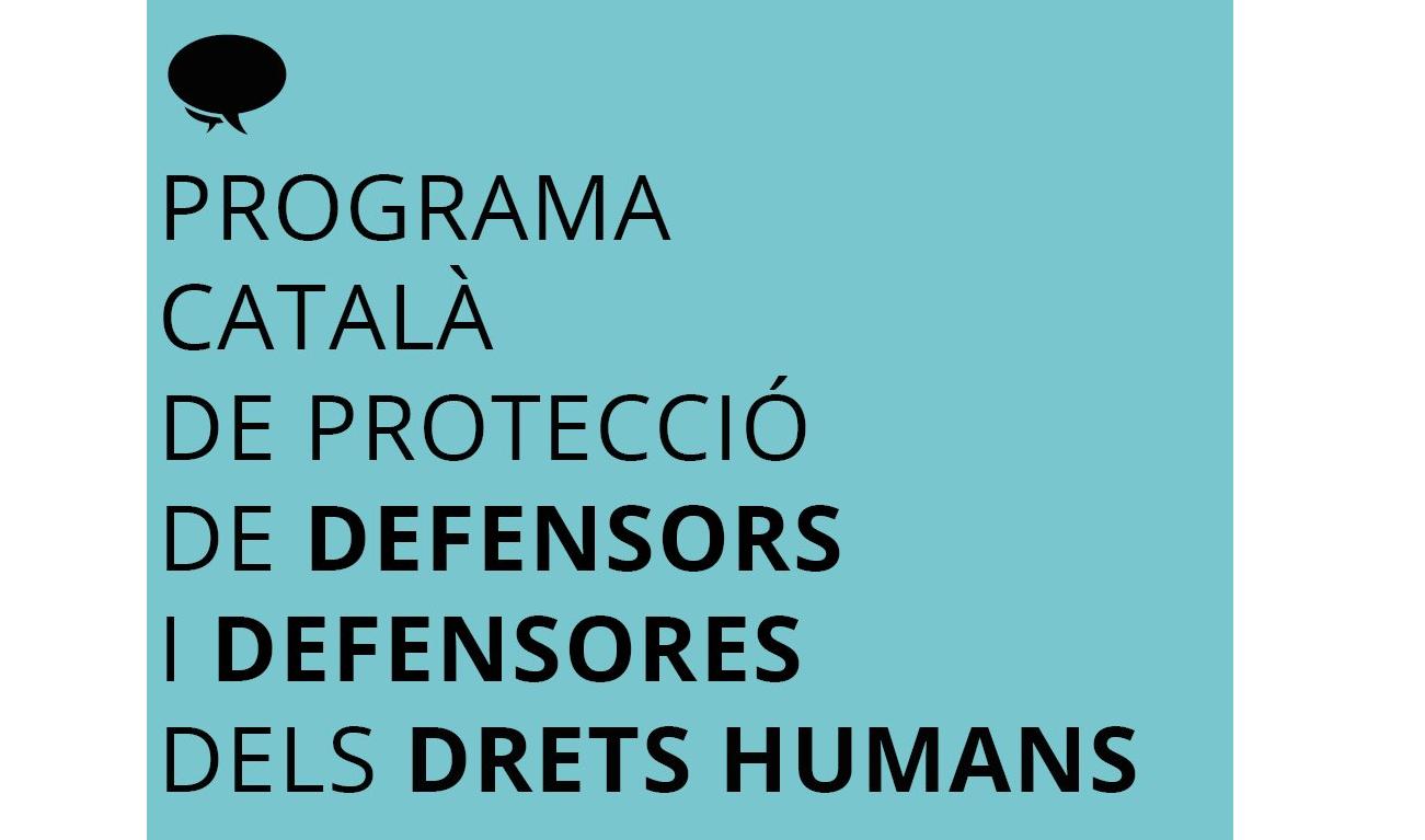 S'amplia El Termini De Presentació De Candidatures De Defensors/es Acollits