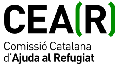 Oferta De Feina: Técnic/a En Integració Social A Sabadell